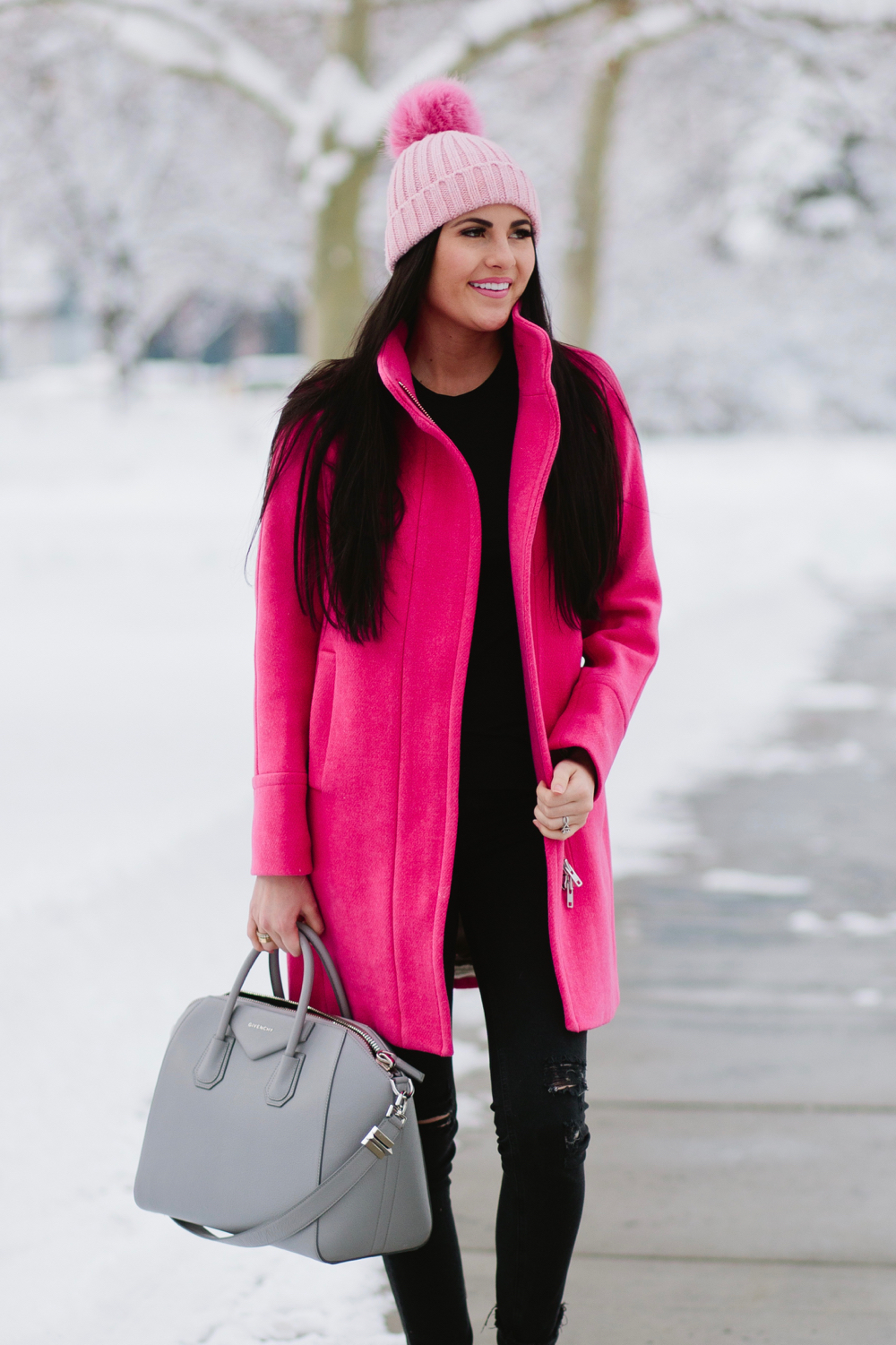 pink-jcrew-winter-coat-1