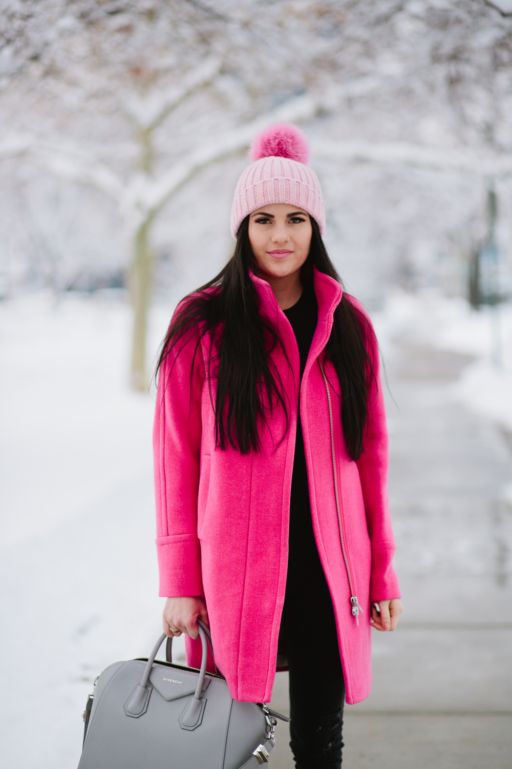 pink-jcrew-winter-coat-2