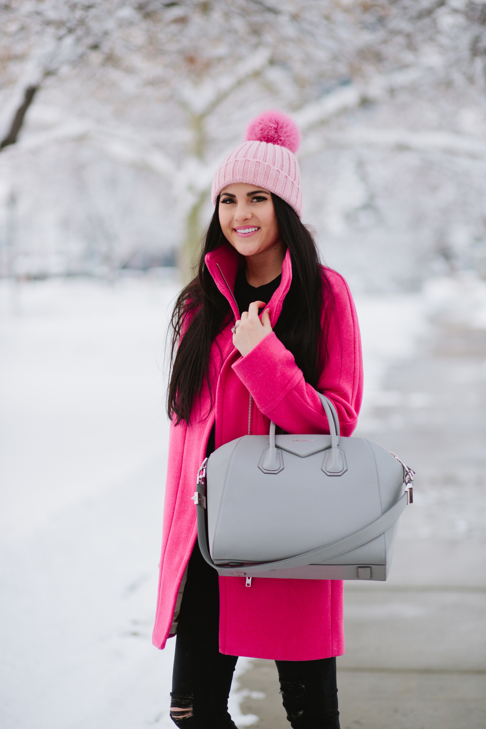 pink-jcrew-winter-coat-3