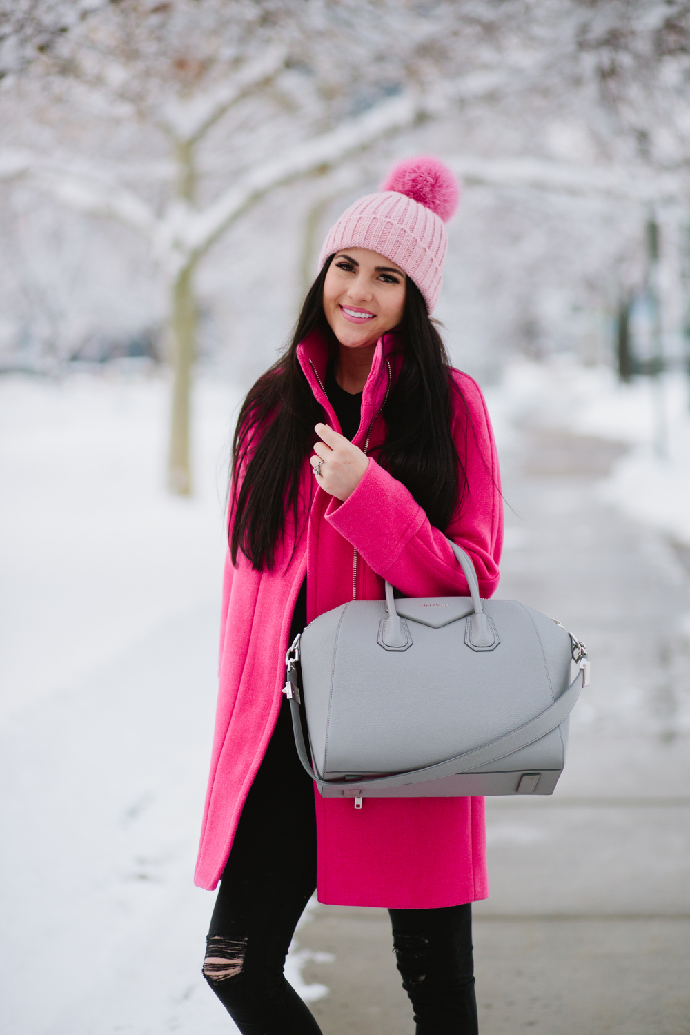 pink-jcrew-winter-coat-4