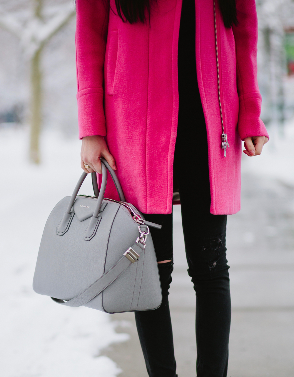 pink-jcrew-winter-coat-5