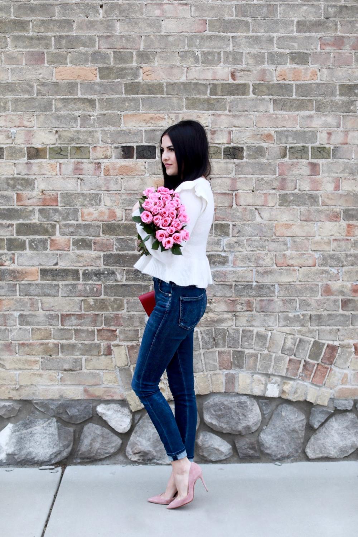 rebecca-taylor-ruffle-sweater - 3