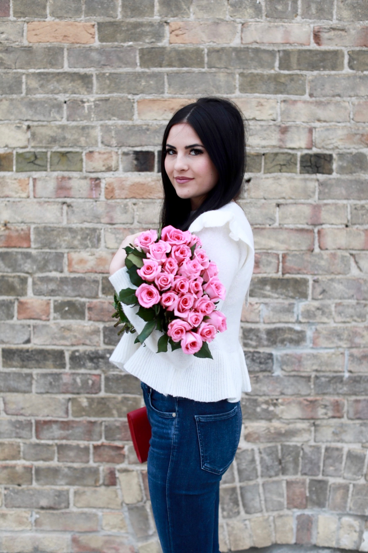 rebecca-taylor-ruffle-sweater - 4
