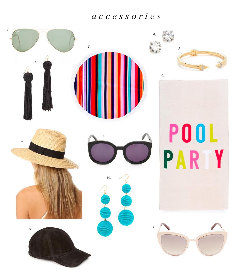 accessories-shopbop