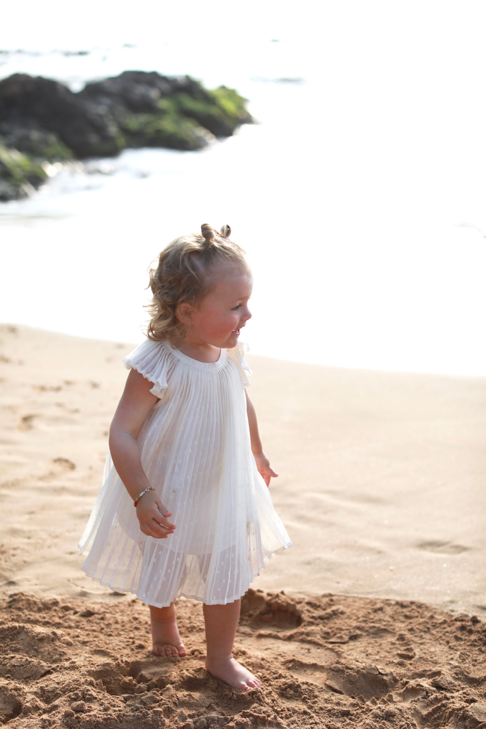 family-beach-photos-maui - 10