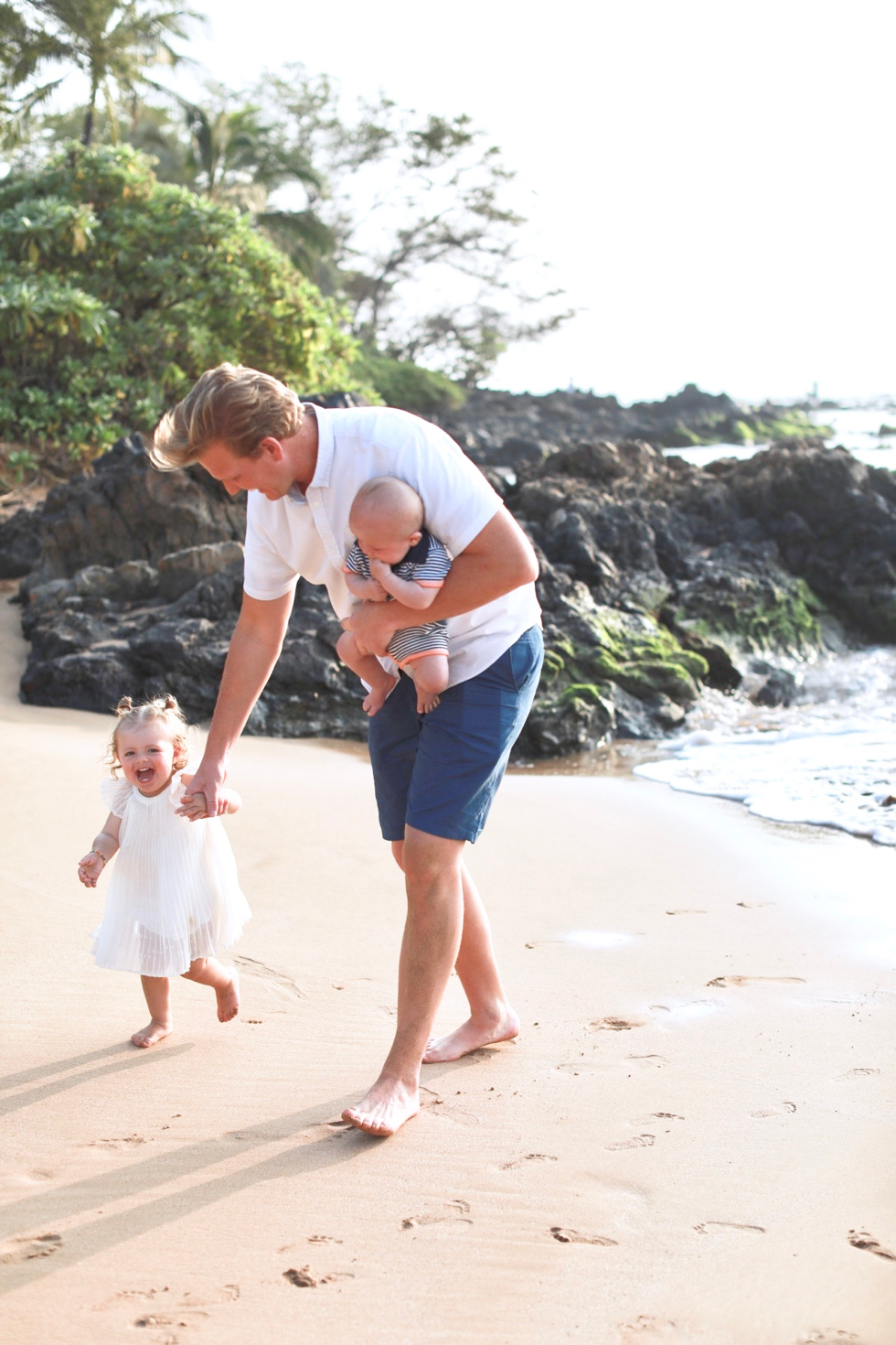family-beach-photos-maui - 14