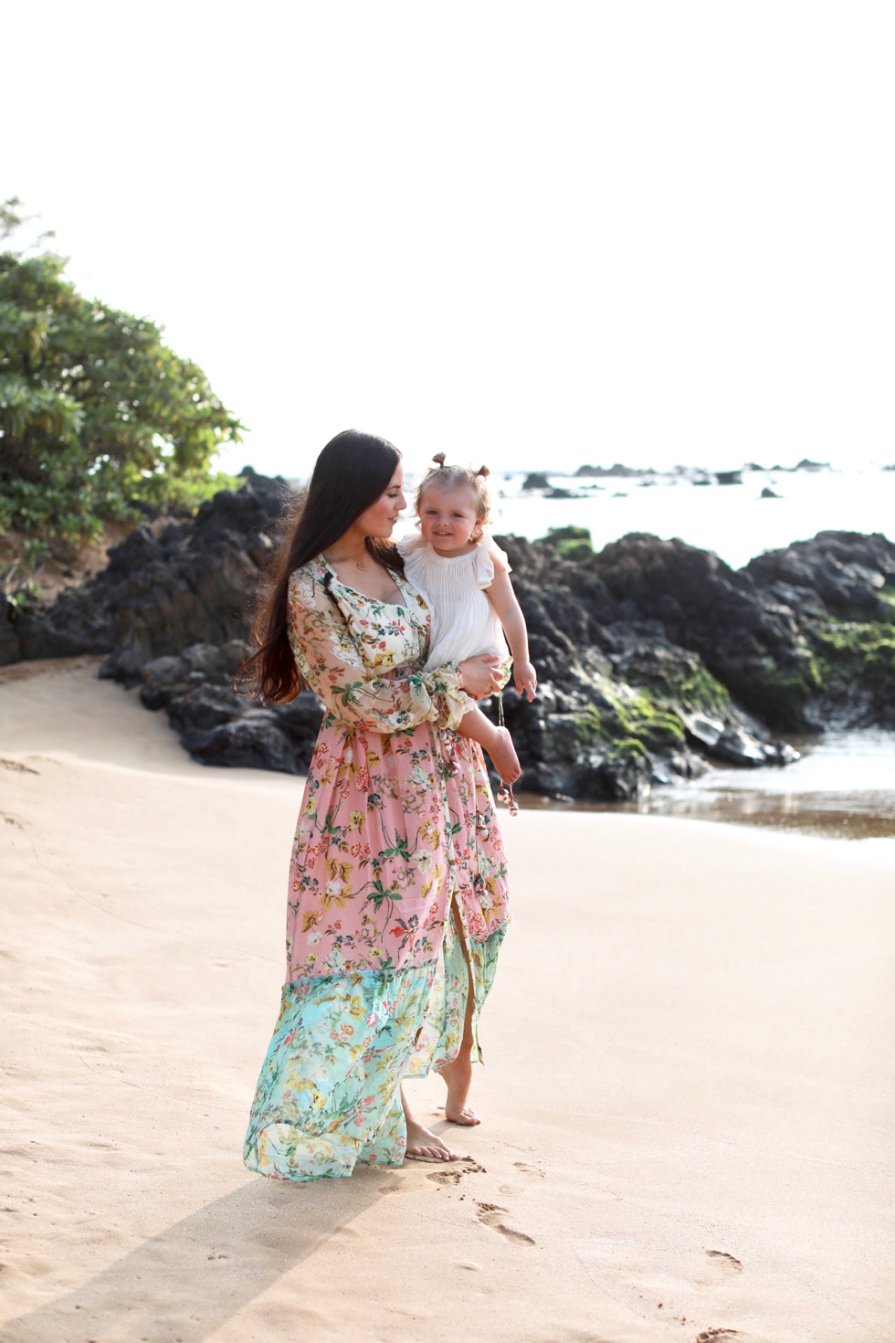 family-beach-photos-maui - 2
