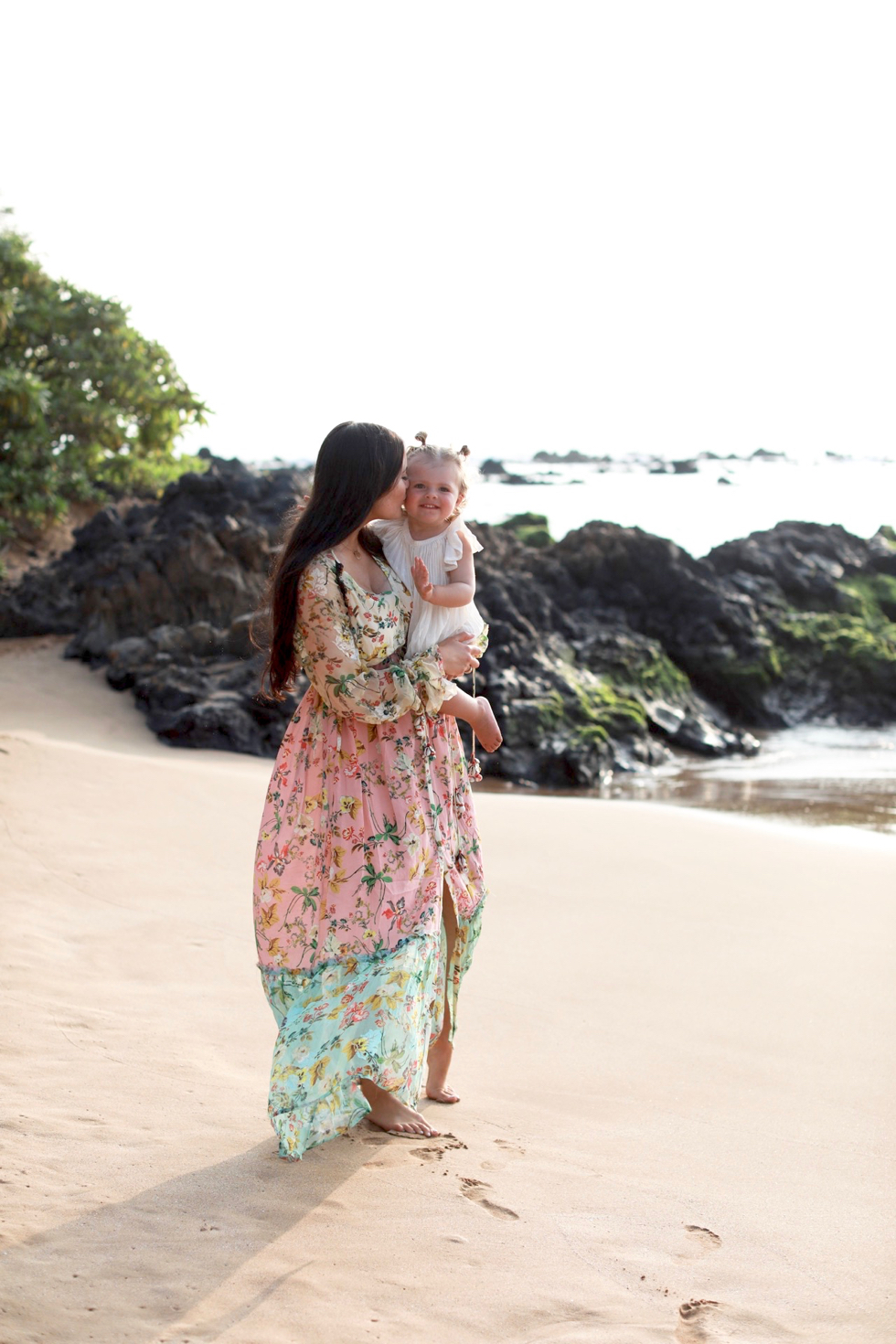 family-beach-photos-maui - 3