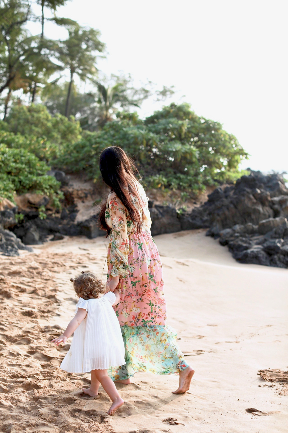 family-beach-photos-maui - 8