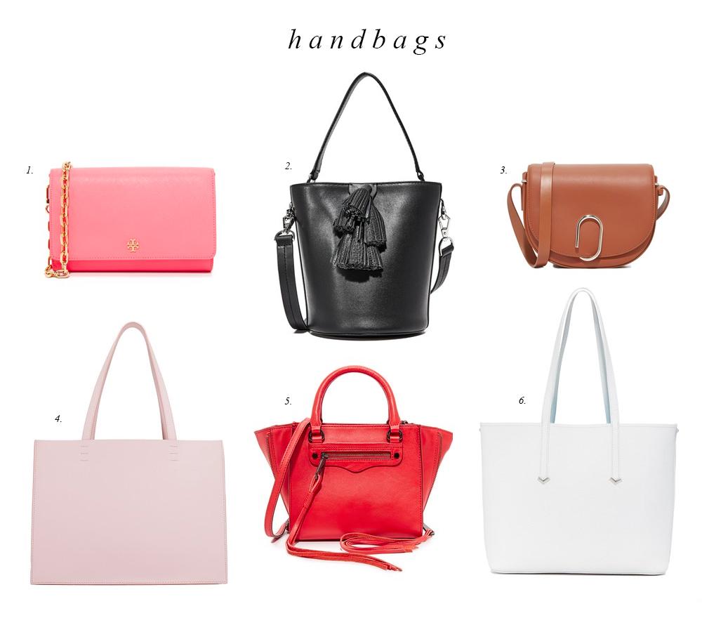 handbags-shopbop