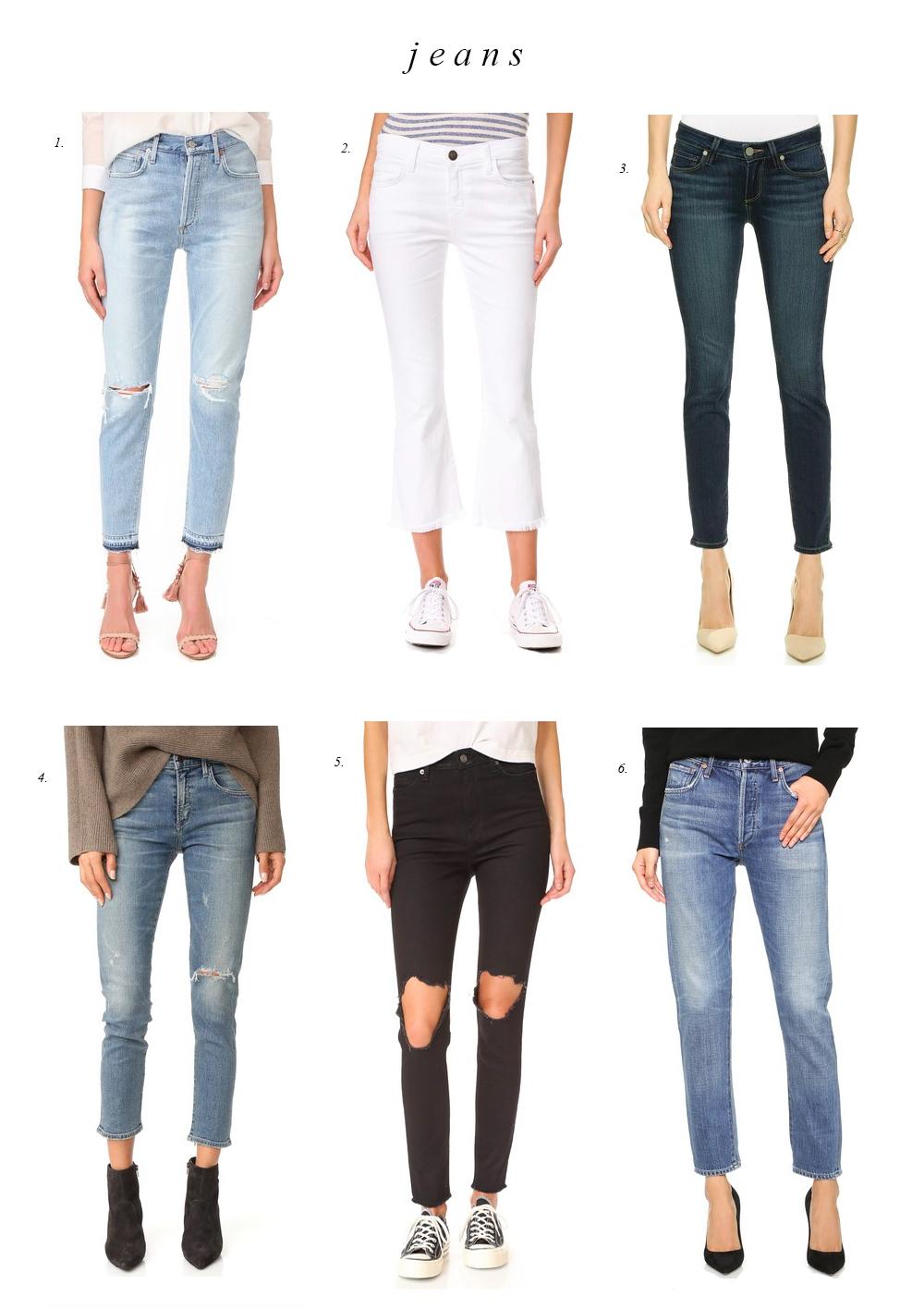 jeans-shopbop