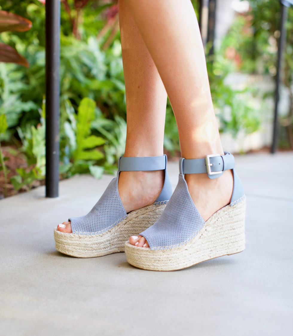 marc-fisher-espirdrelle-wedges - 1