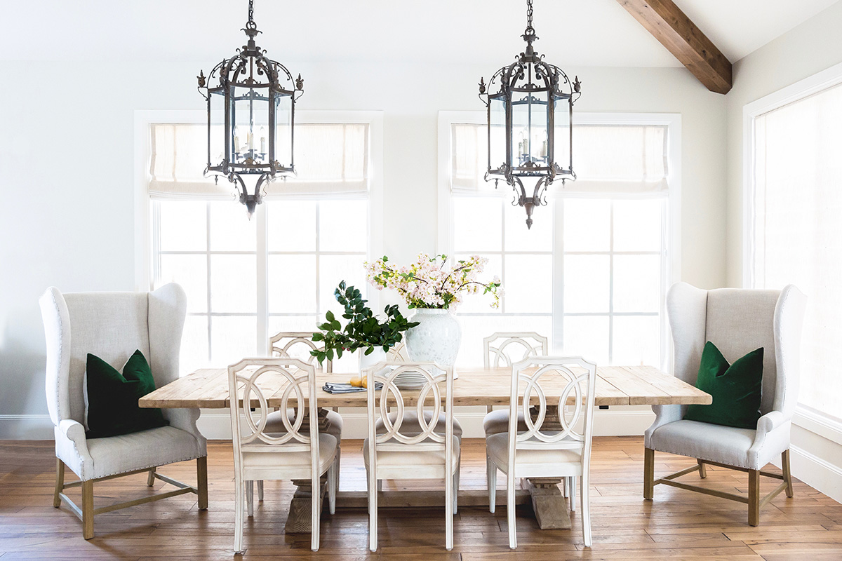 restoration-hardware-dinning-table