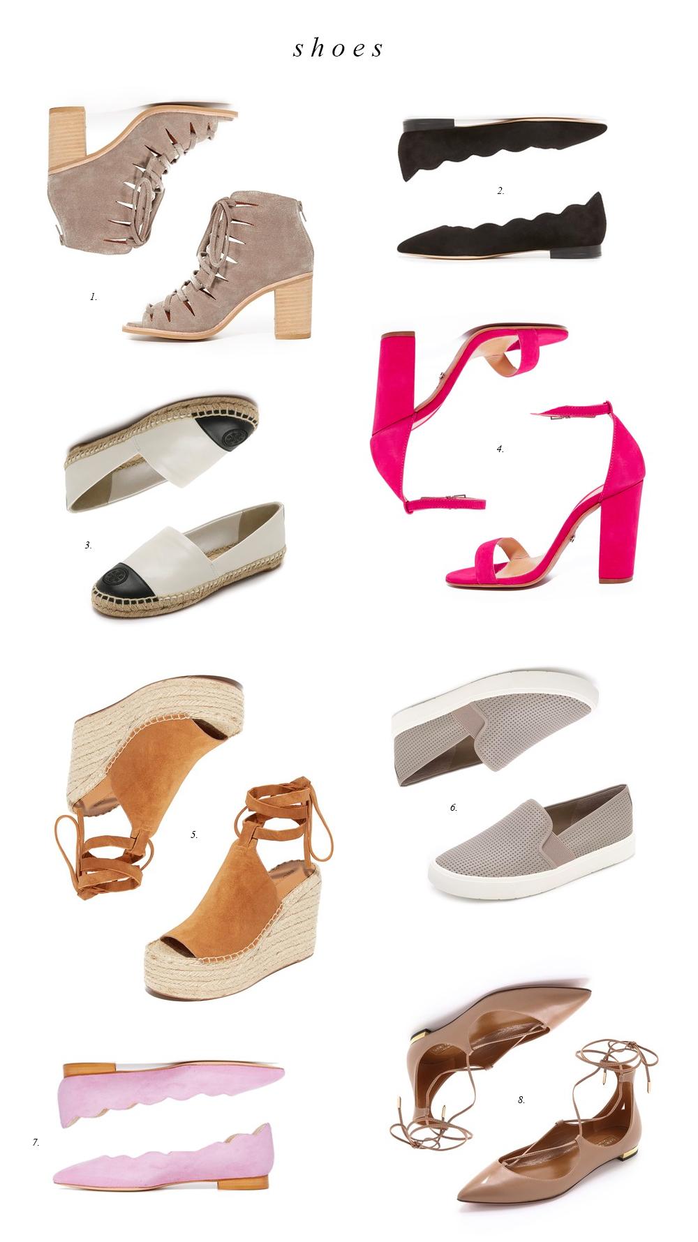 shoes-shopbop