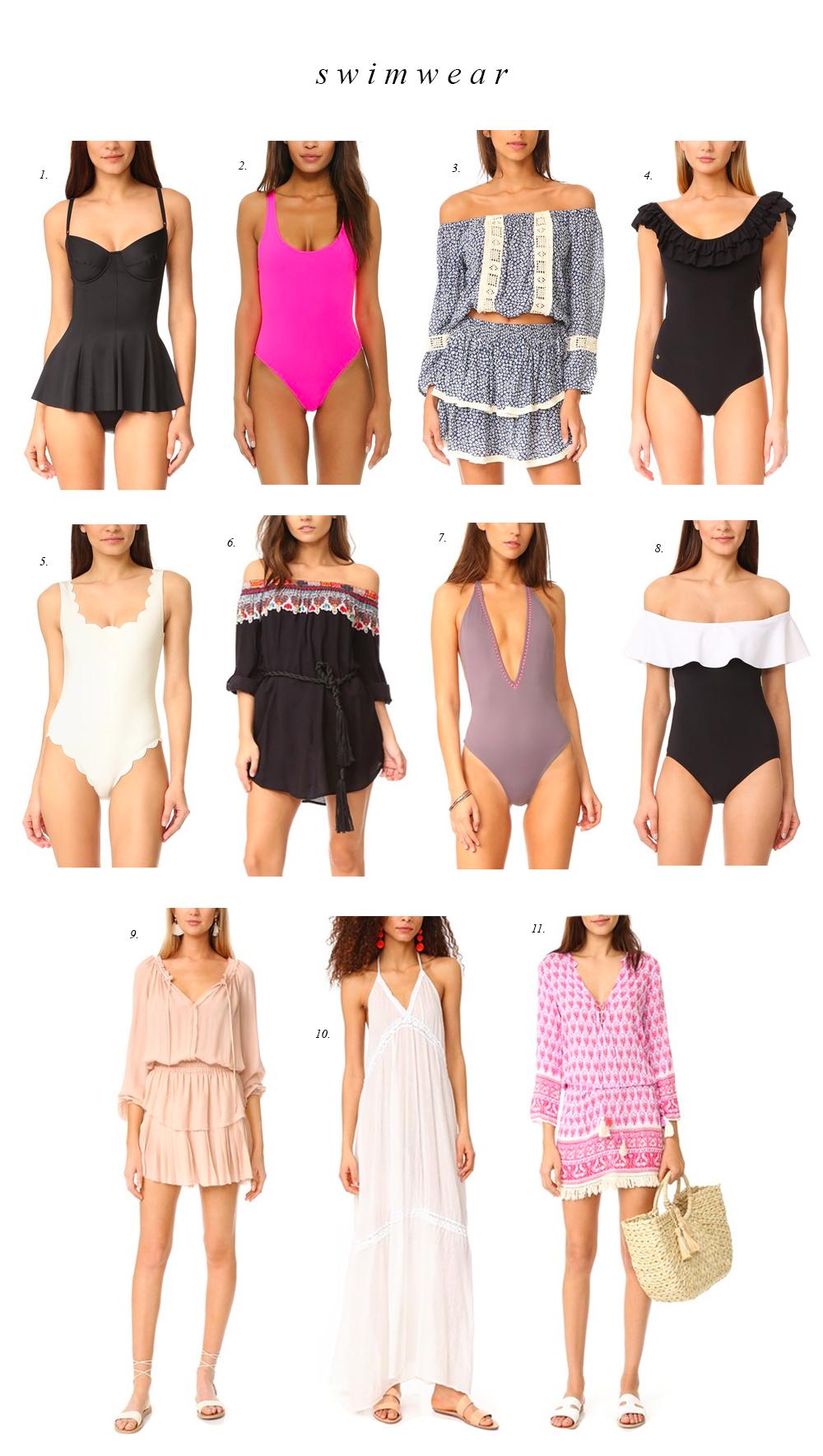 swimwear-shopbop