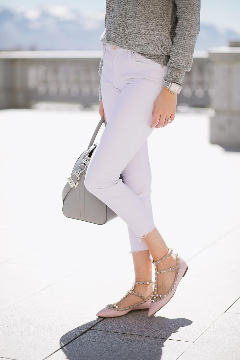grey-topshop-ruffle-sweater - 11