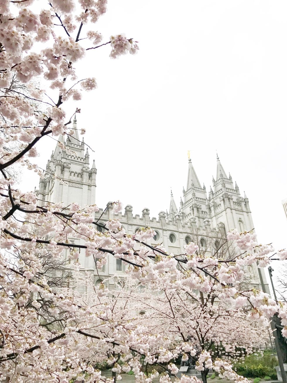 lds-general-womens-conference - 2