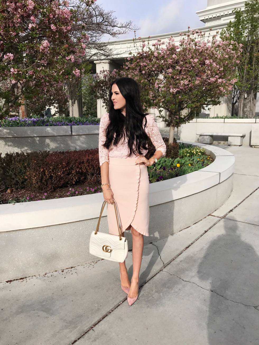 pink-peonies-fashion-blogger-rach-parcell - 4