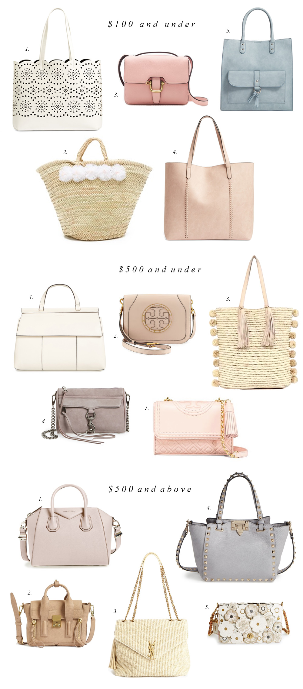 spring-bags-to-buy