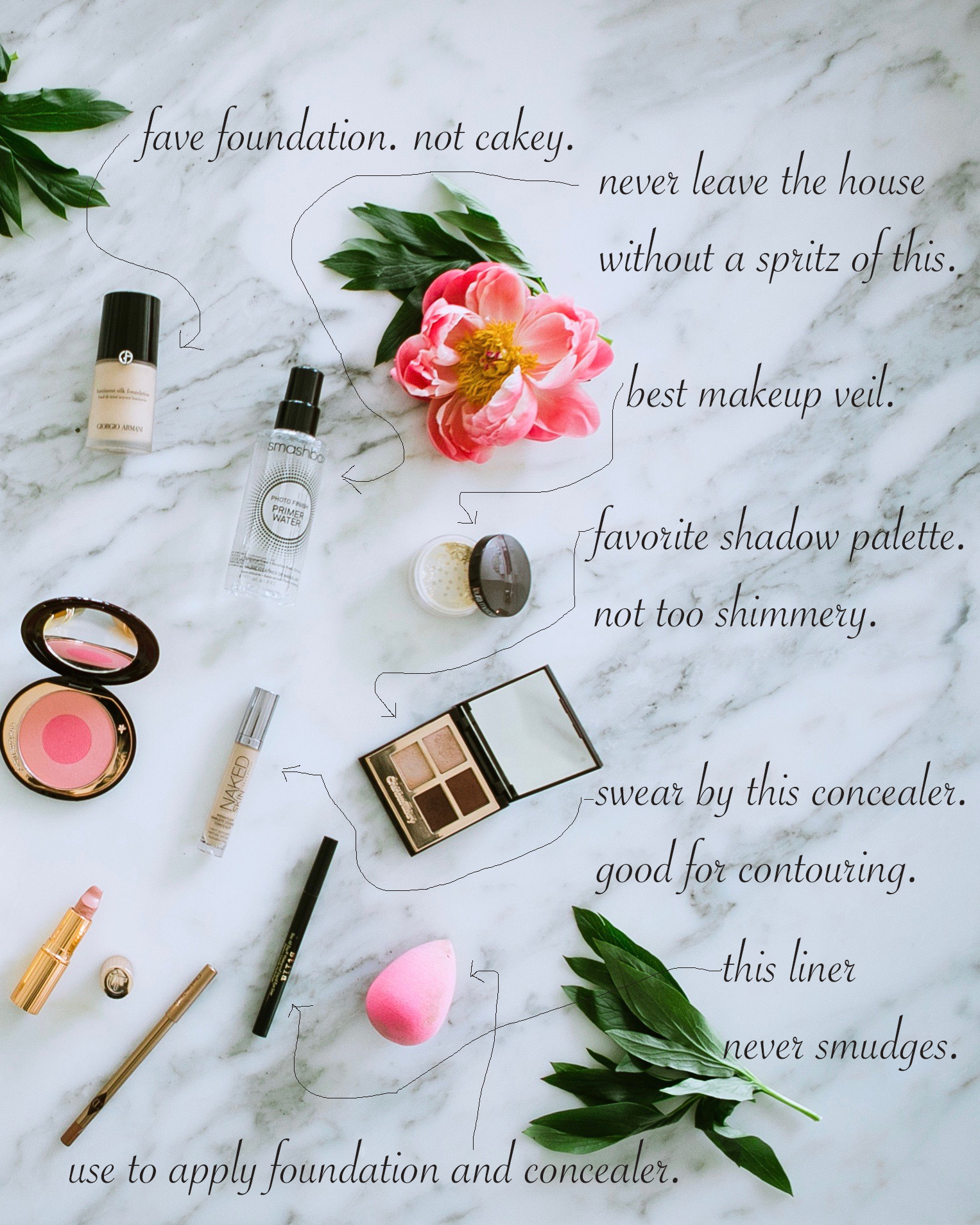 best-of-nordstrom-makeup