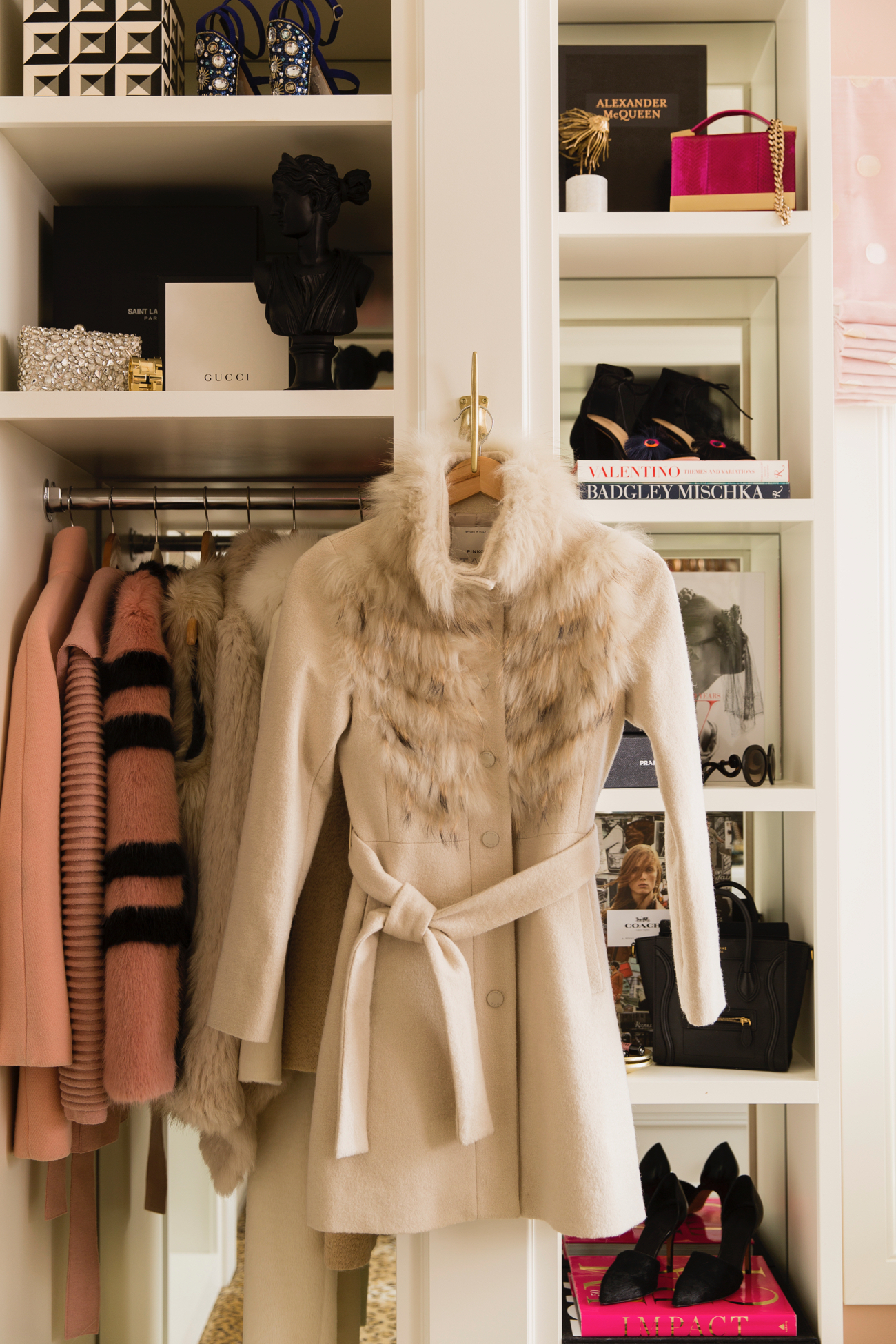 dream-walk-in-designer-closet - 14