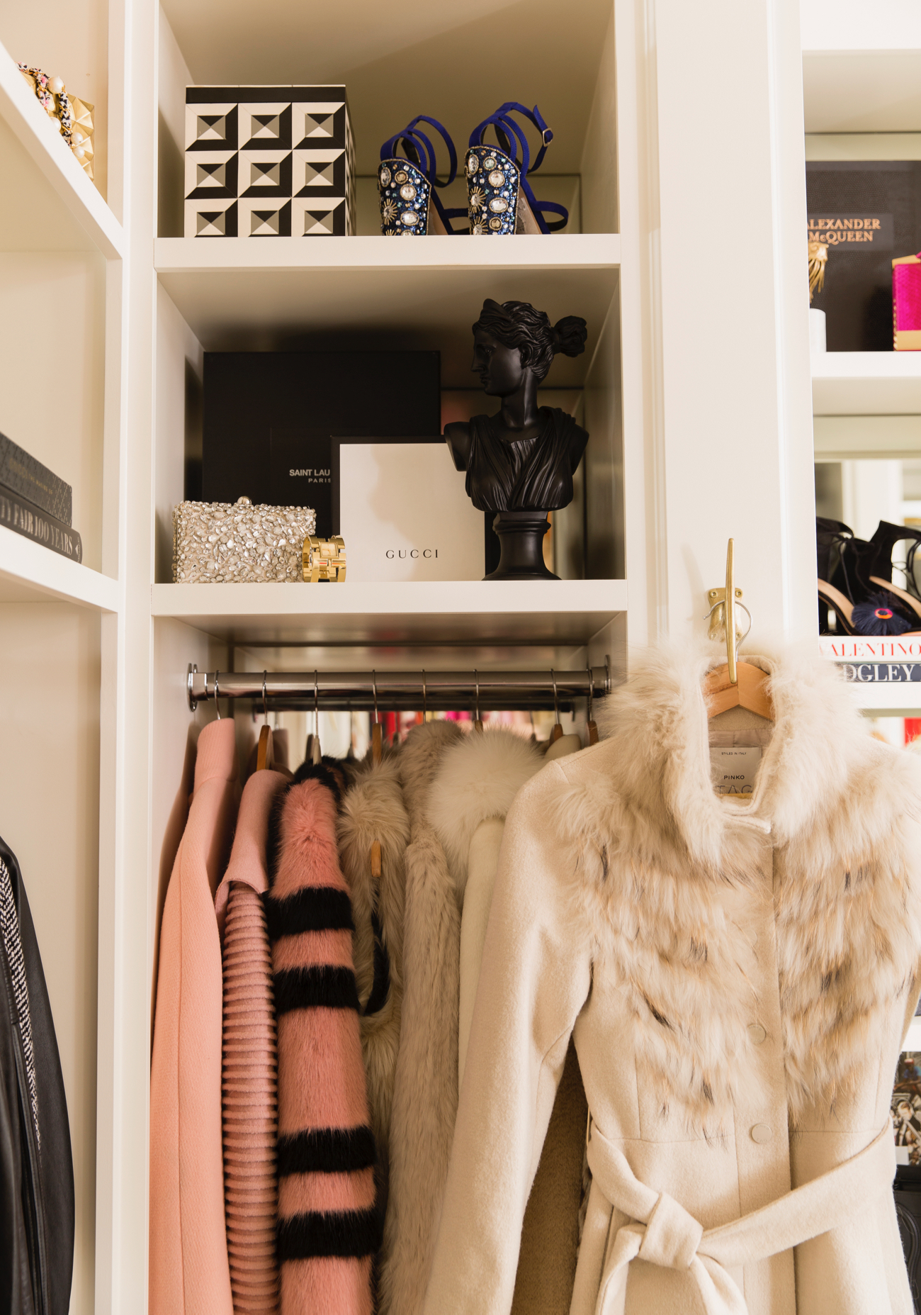 dream-walk-in-designer-closet - 15