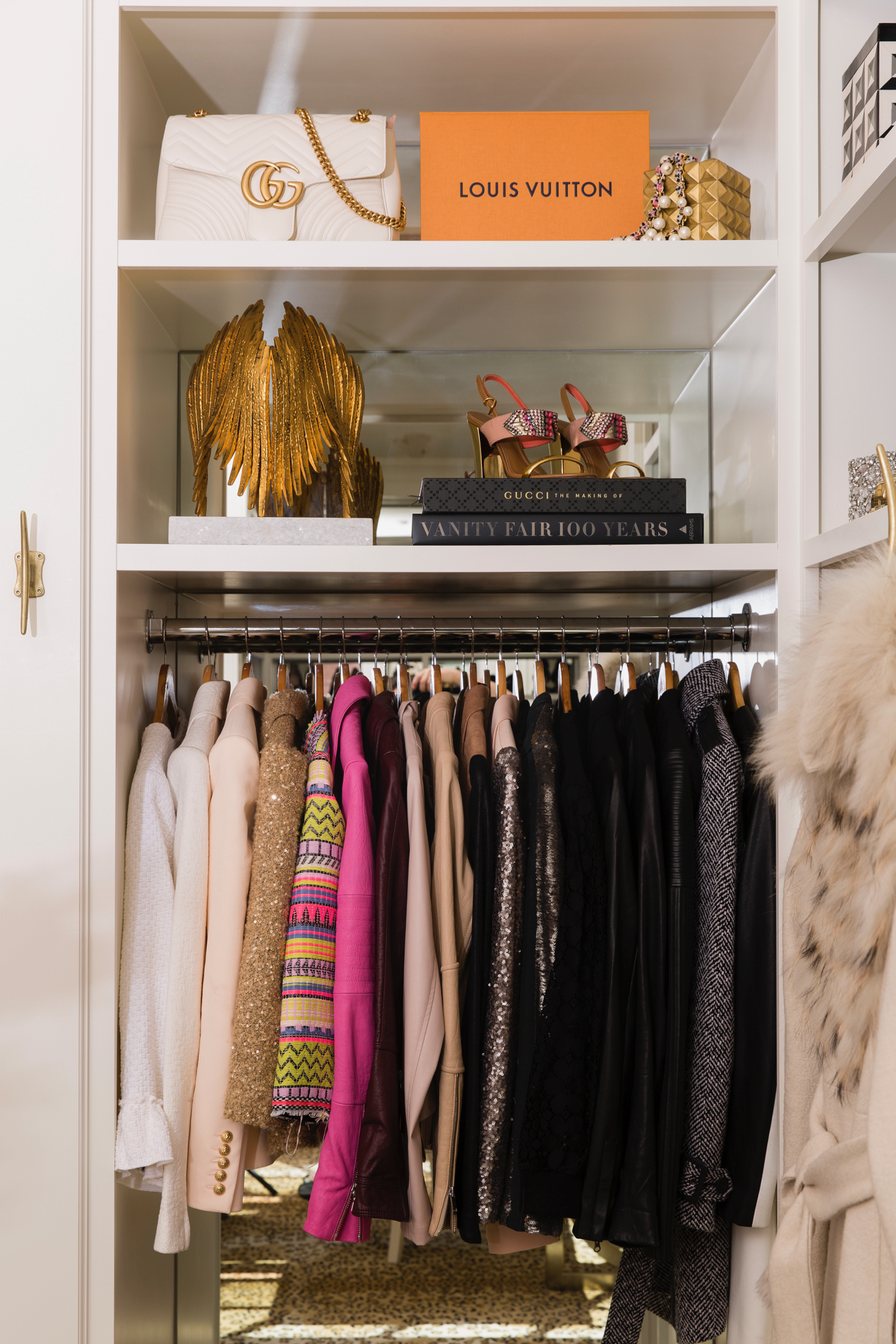 dream-walk-in-designer-closet - 29