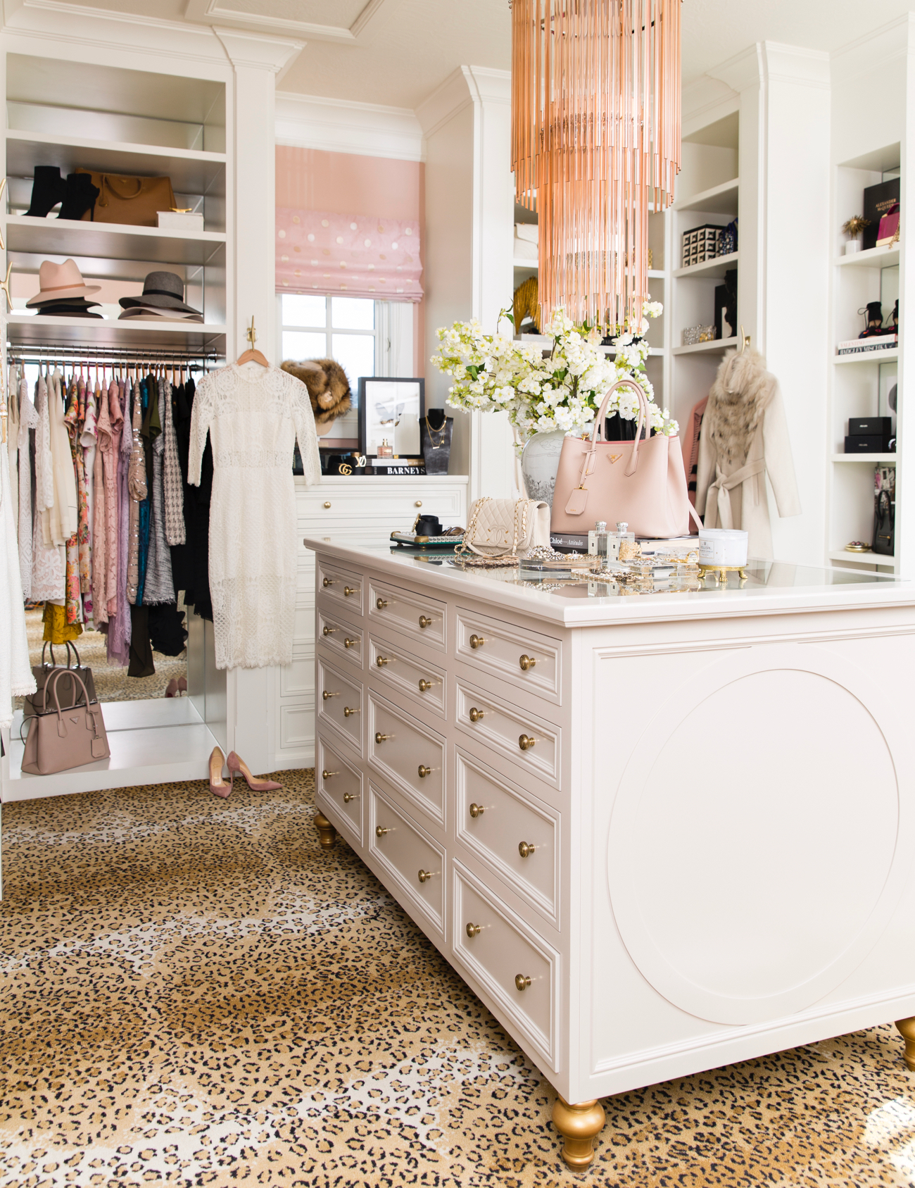 dream-walk-in-designer-closet - 3