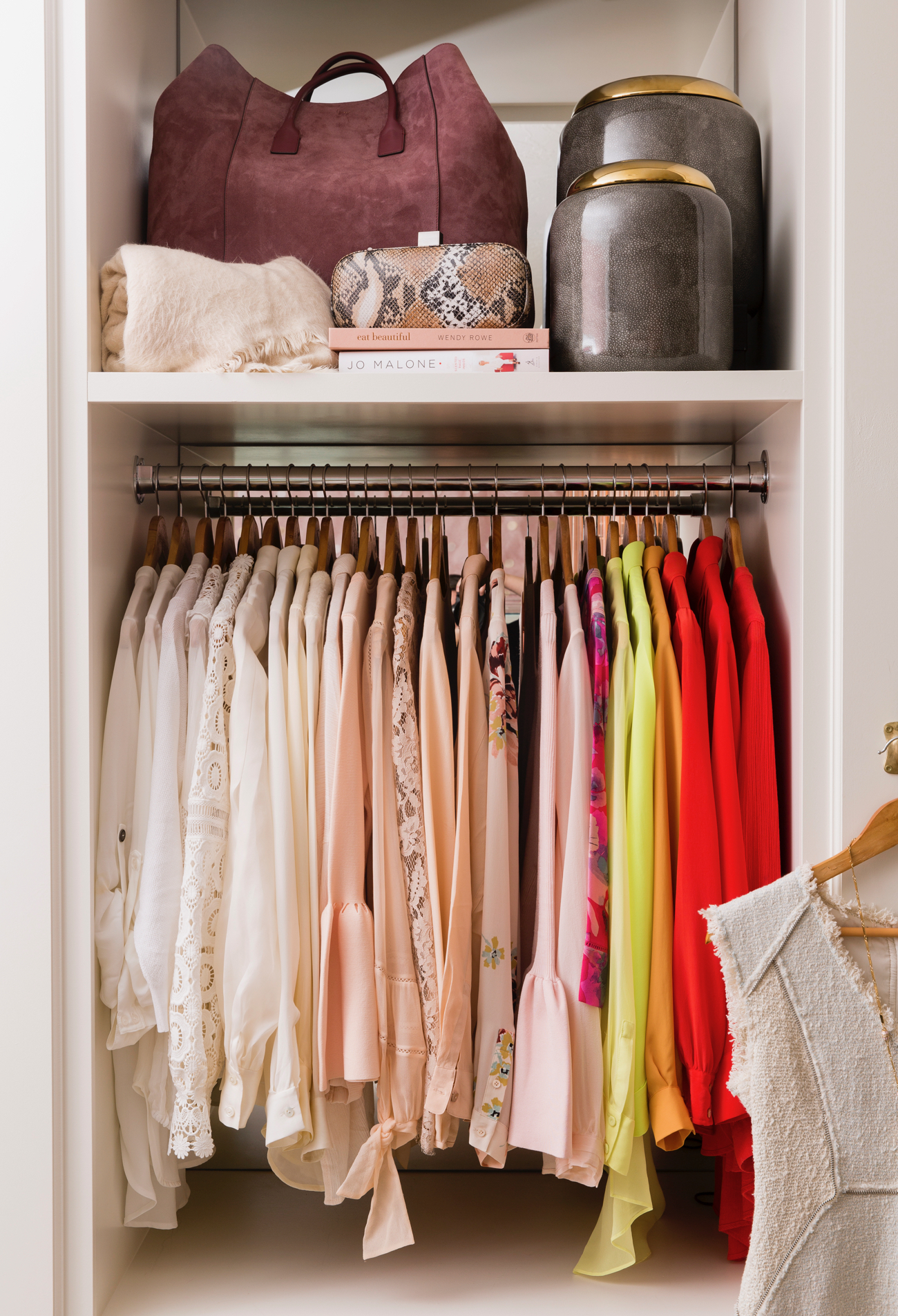 dream-walk-in-designer-closet - 34