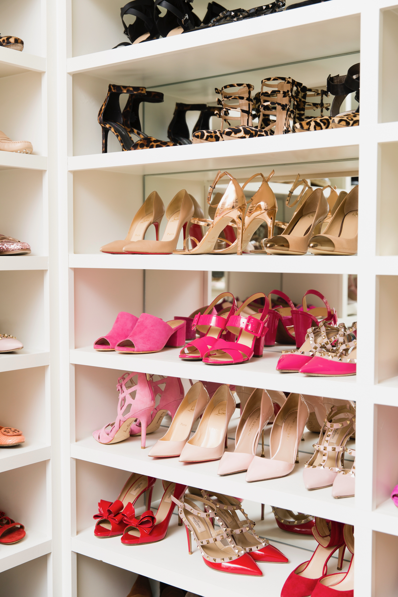 dream-walk-in-designer-closet - 41