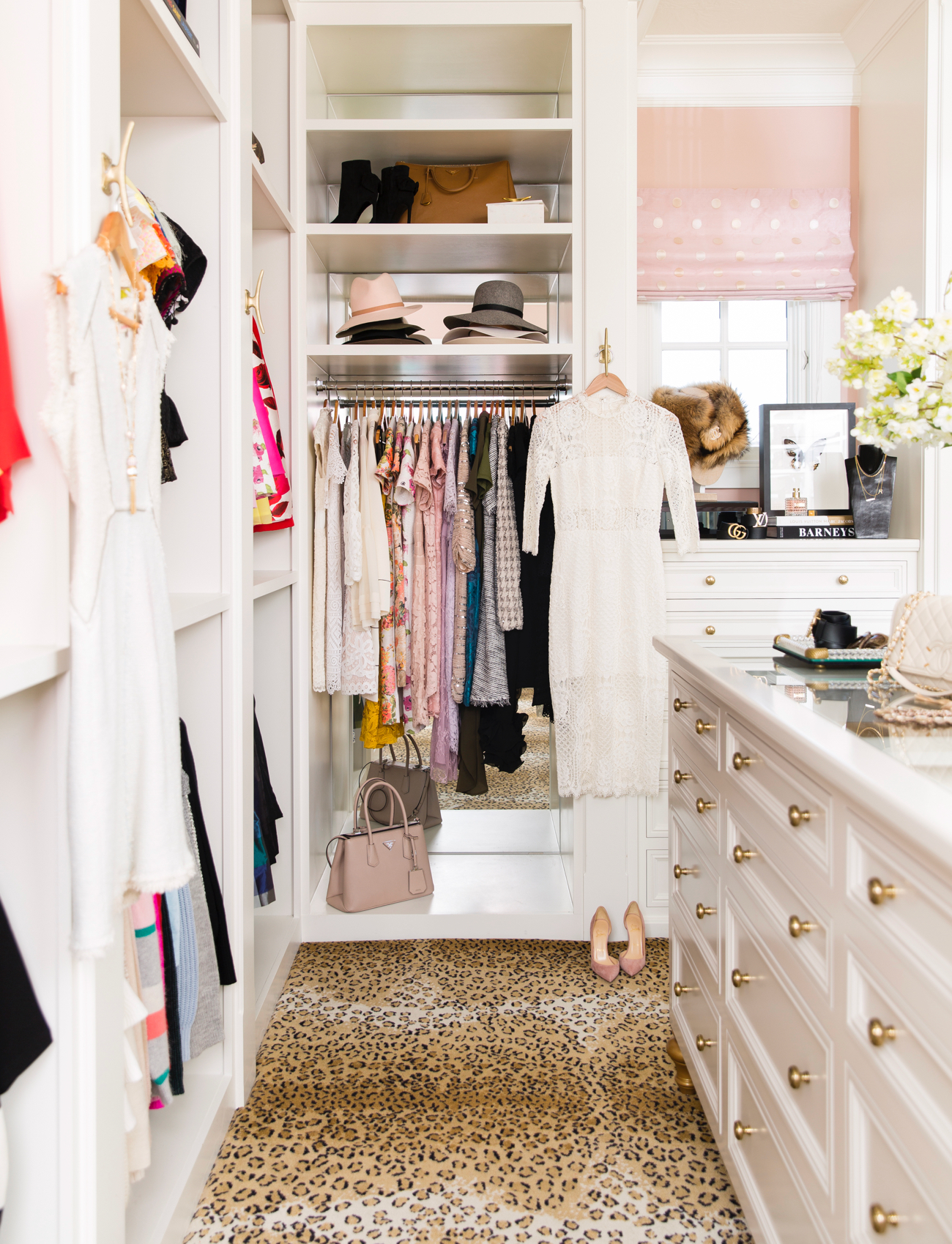 dream-walk-in-designer-closet - 5