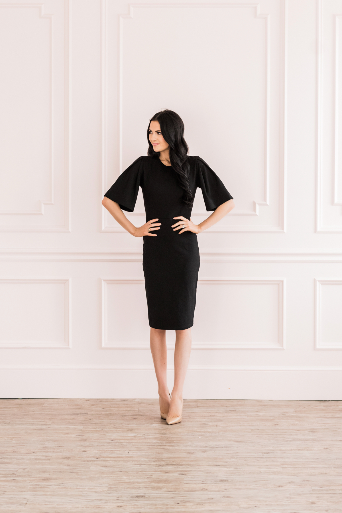 Rachel Parcell Collection New Arrivals Rach Parcell
