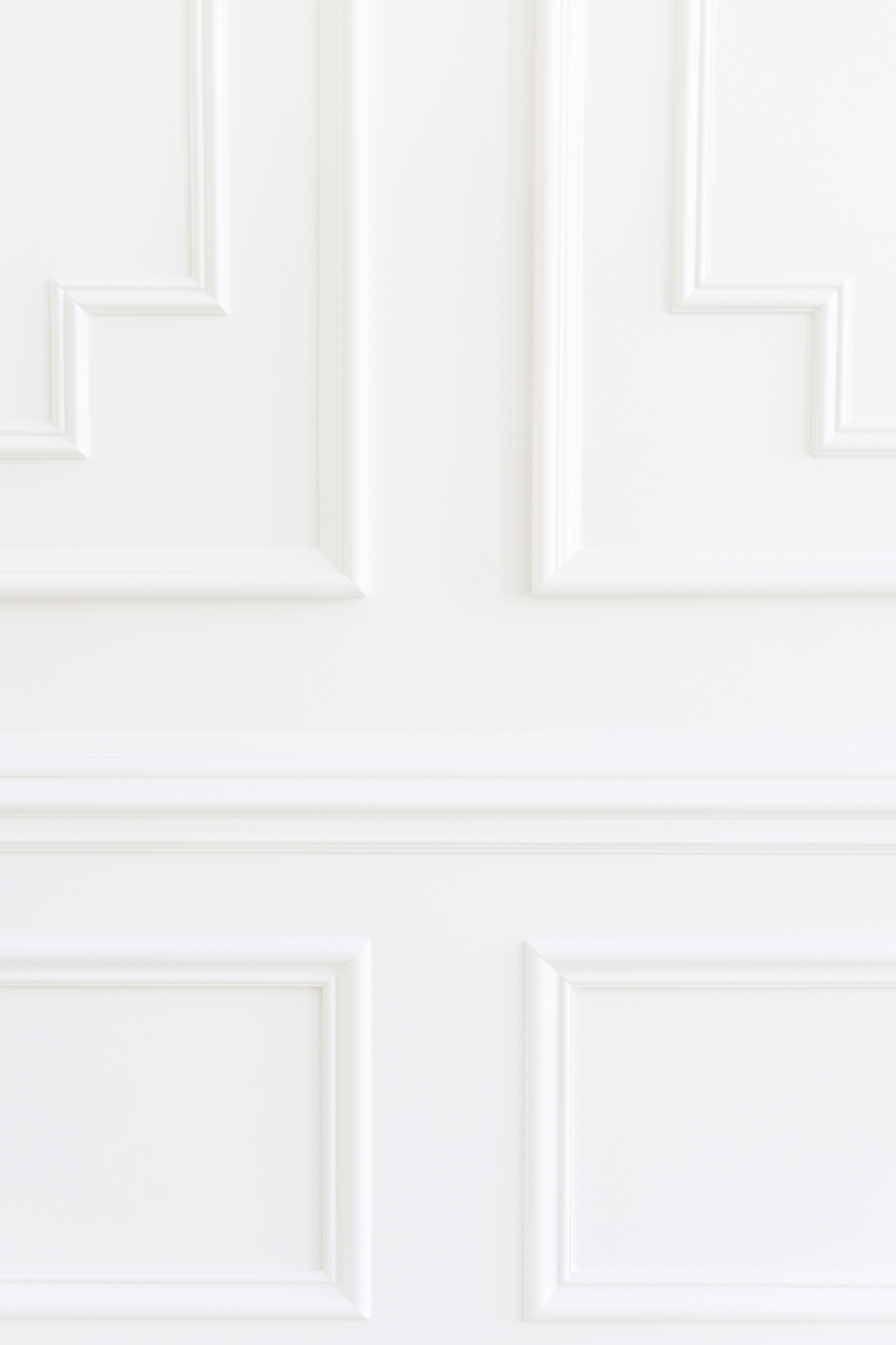 Painting Our Home With Benjamin Moore Rach Parcell
