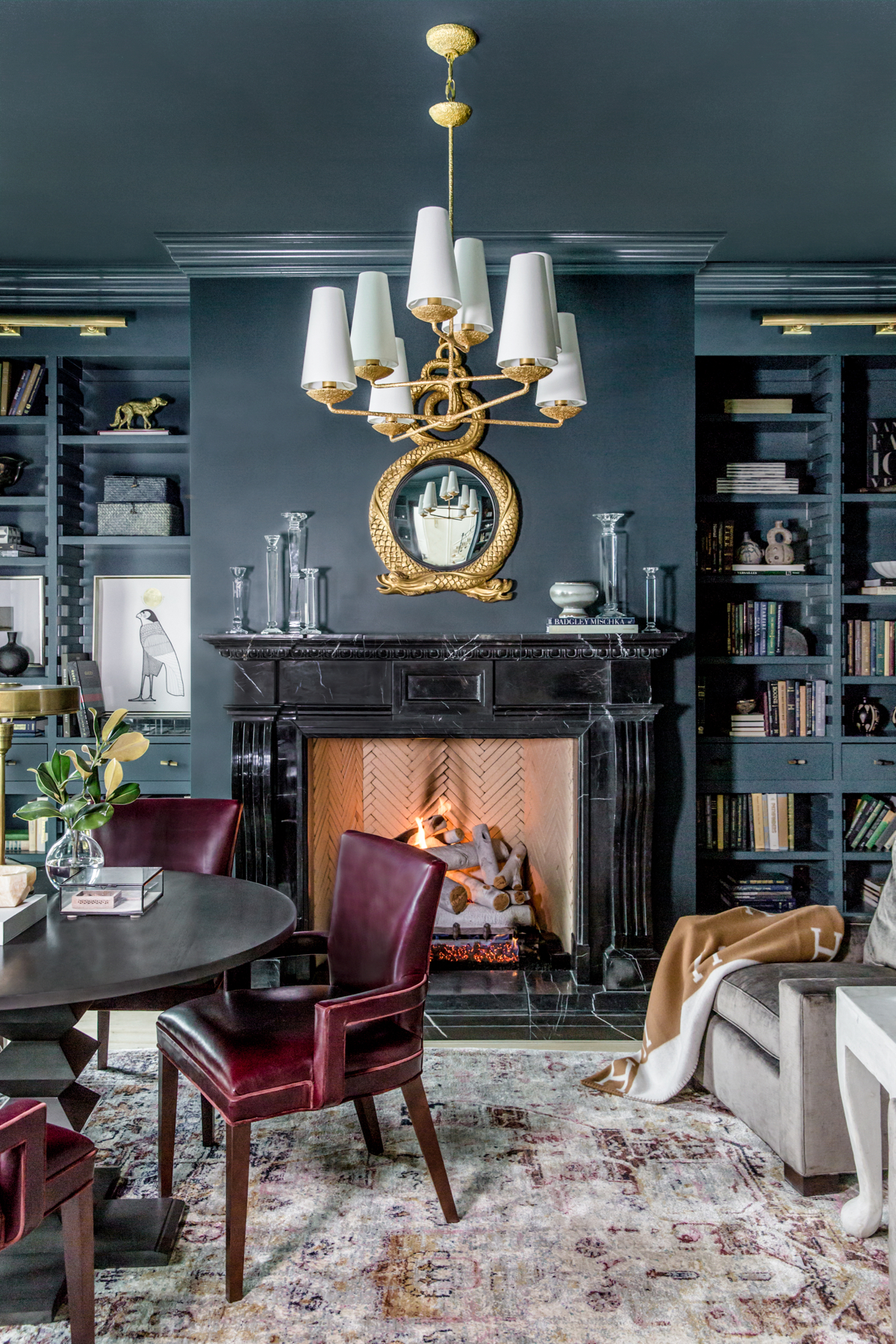 Our New Home: The Liry... - Rach Parcell Rachel Home Plans on elizabeth homes plans, victoria homes plans, jordan homes plans, ryan homes plans,