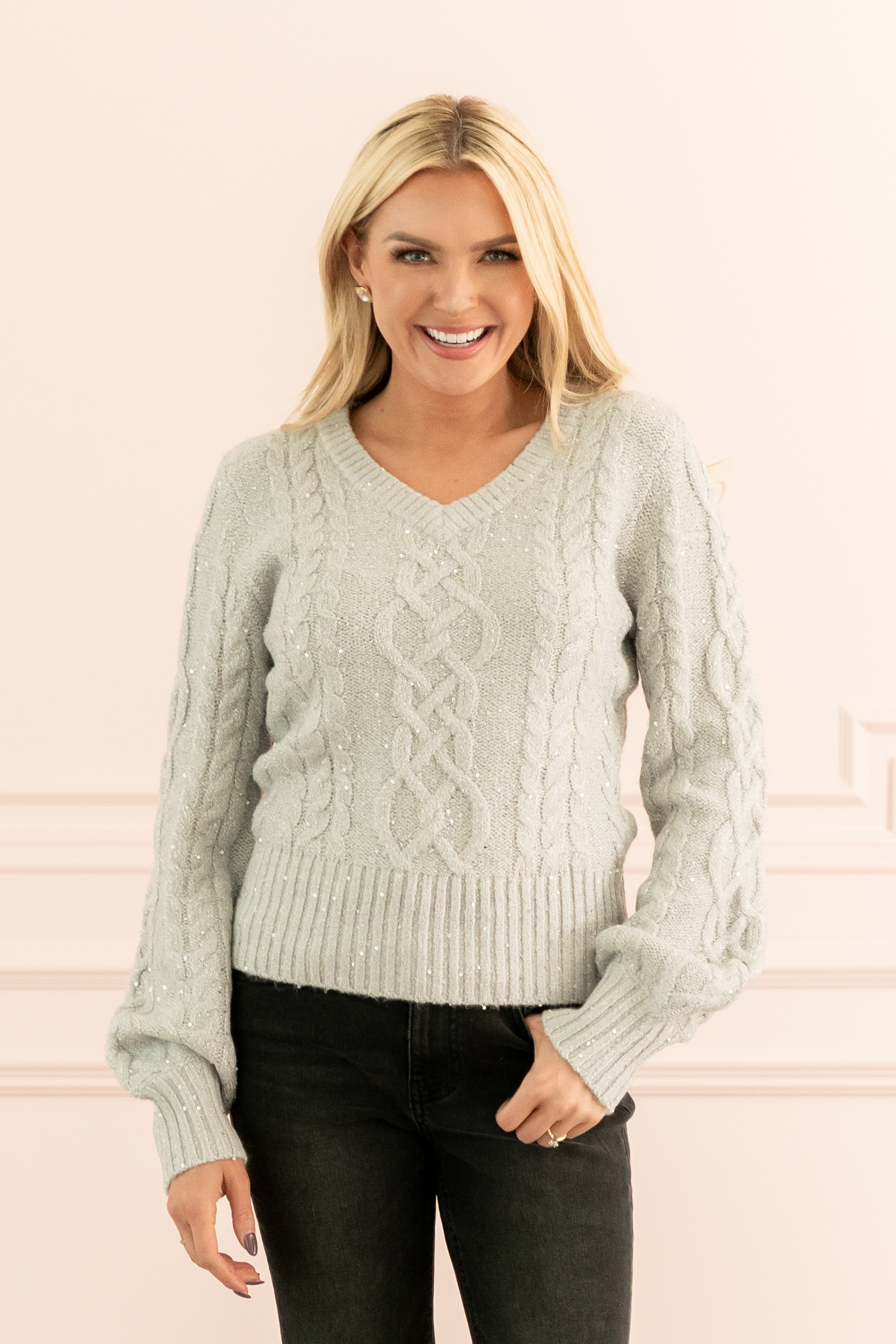 The Rachel Parcell Winter Collection Is Here Rach Parcell