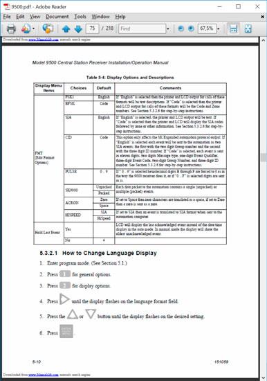 PDF Watermark Remover Tool