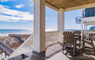 Navarre Beach Vacation Homes