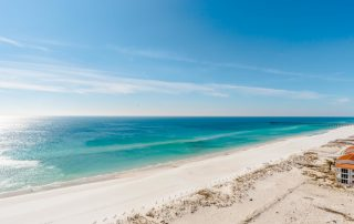 Tips for Planning a Spring Vacation to Destin