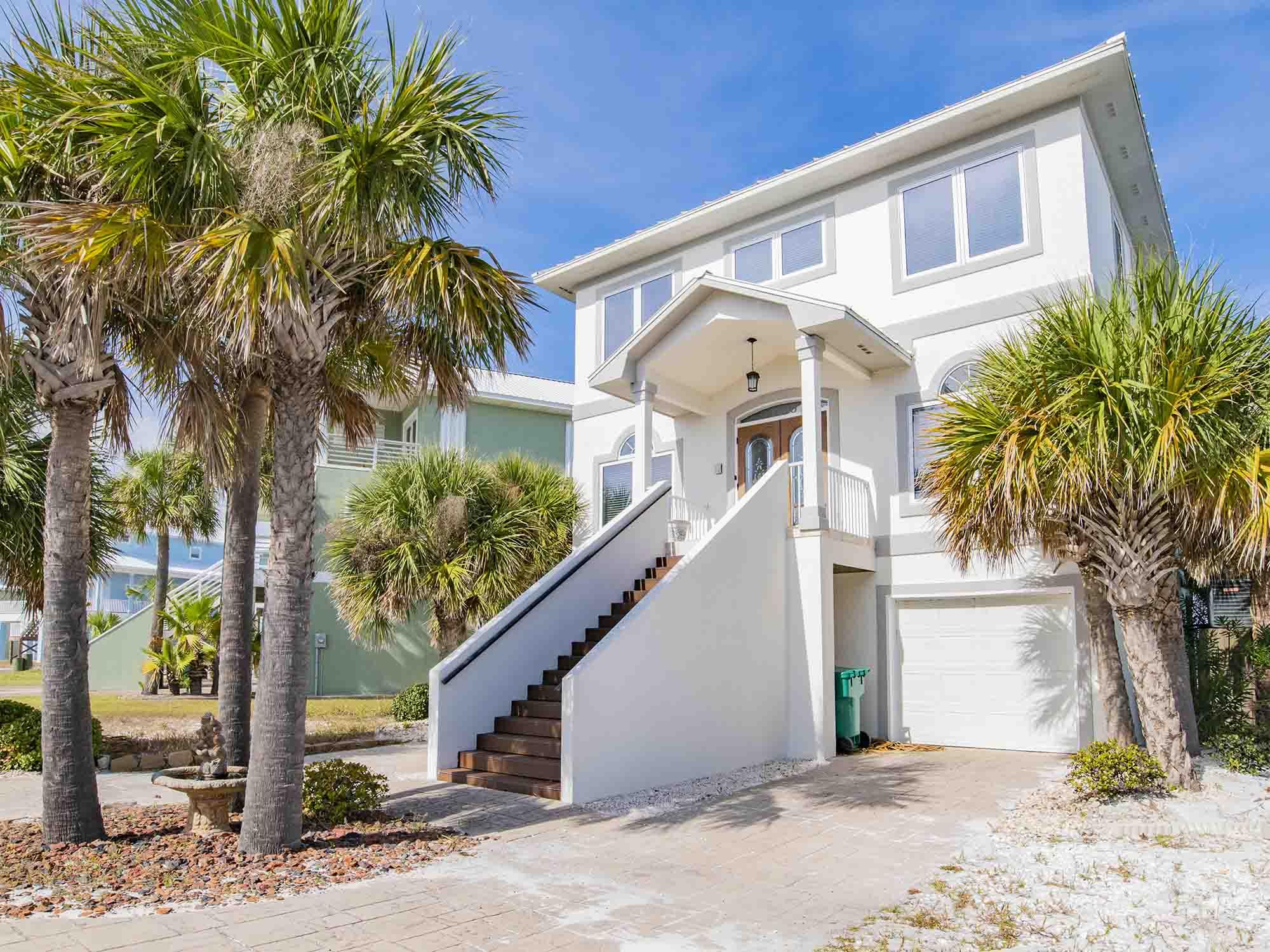 Navarre Beach, Florida Vacation Rental