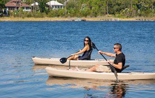 Summer Activities in Destin & 30A