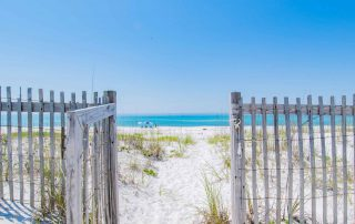 Best Beach Locations in Florida