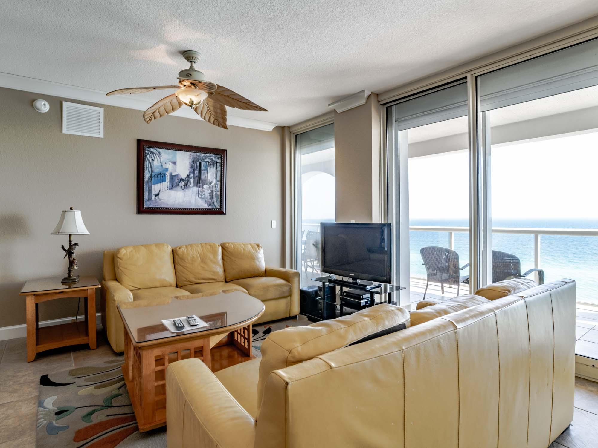 Pensacola Beach Vacation Rental