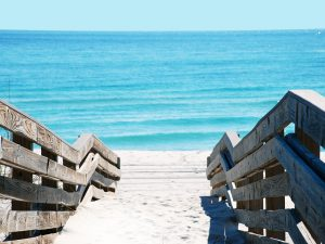 The Ultimate Guide to Gulf Shores in a Weekend