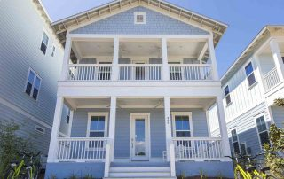 Gulf Coast vacation rentals for Labor Day weekend