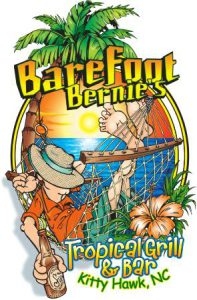 barefoot-tropical