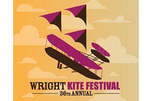 wright-kite-festival