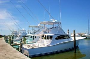 charter-fishing-outer-banks-300x199_1