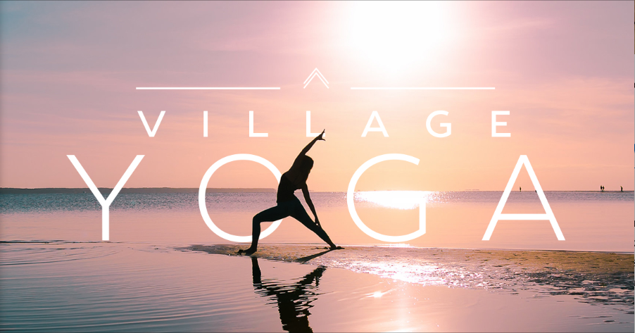 Village Yoga Outer Banks