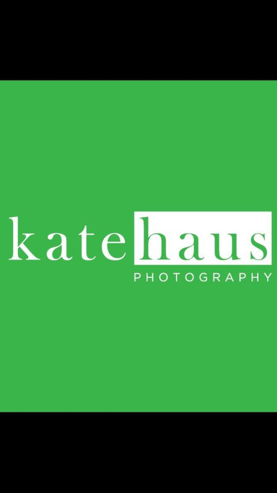 KateHaus Photography