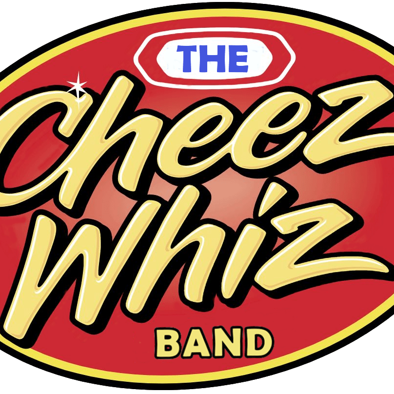 The Cheez Whiz Band